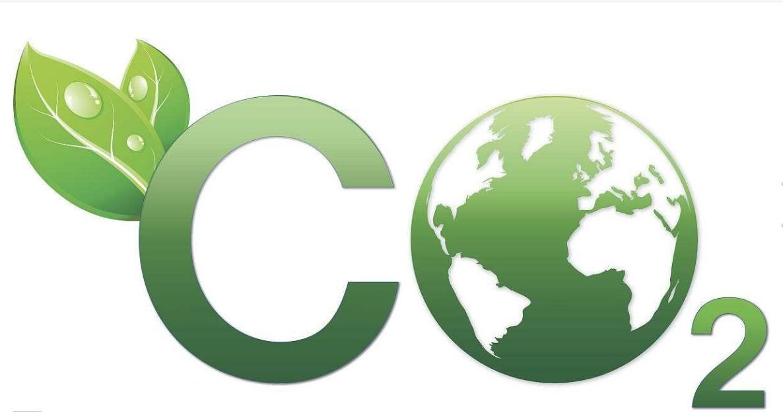 一分钟读懂可持续发展、CSR和ESG的区别