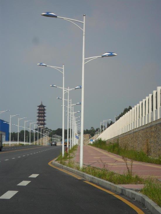 /Img2012/shenhuadian20129199547141.jpg