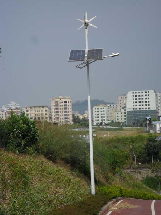 /Img2012/shenhuadian20129199613876.jpg