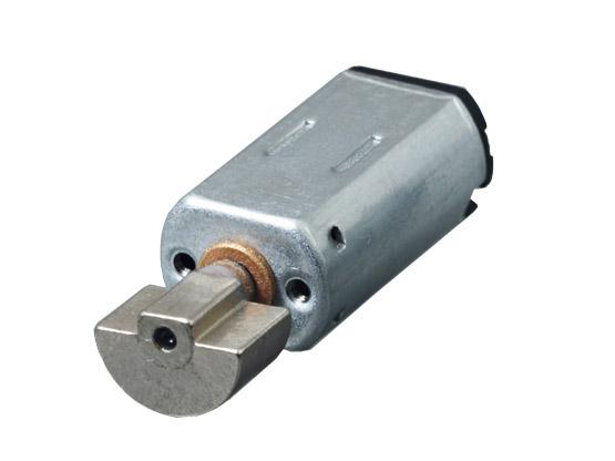 HFF-K20系列振动电机