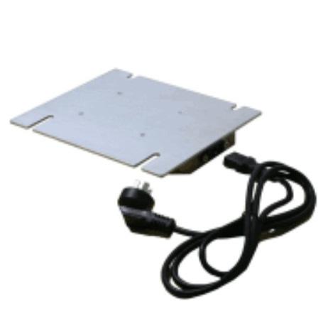 自助餐炉电热板