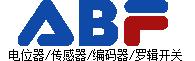 深圳市国通网企电子科技有限公司