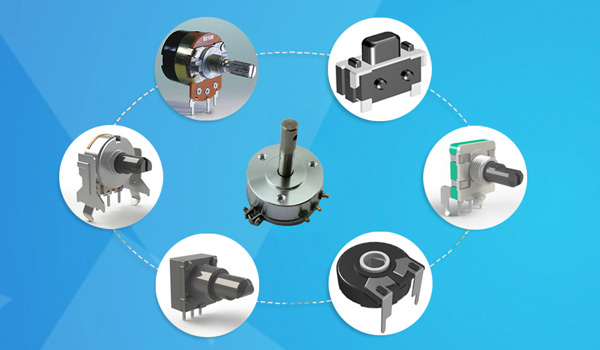Shenzhen GuTon network enterprise Electronic Technology Co., Ltd