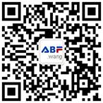 ABF微信