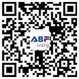 打造最佳品牌的电位器产品WeChat