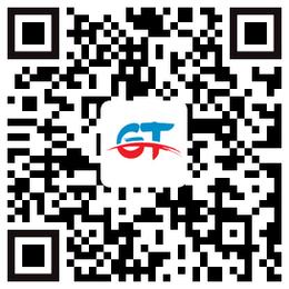 鑫众诚机电设备工程(深圳)有限公司
